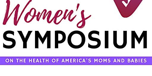Women's Symposium