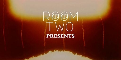 RoomTwo Presents: RVDE w/ Slav
