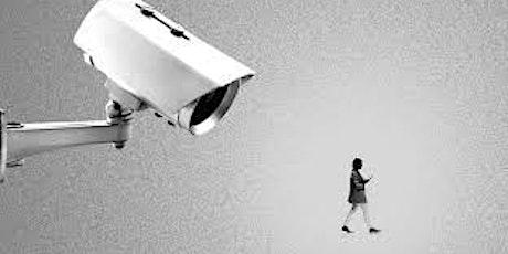 DPO Forum event | Surveillance Cameras and Data Protection Legislation tickets