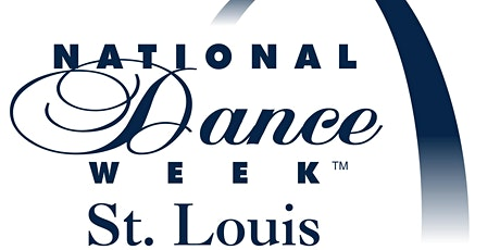 National Dance Week and Silent Skies tickets