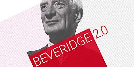Beveridge 2.0 Populism Symposium tickets