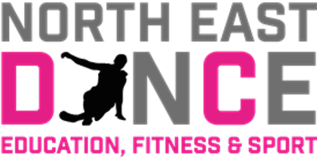 Step Forward Fitness and Dance - Ladies tickets