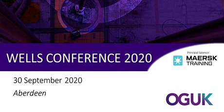 Wells Conference (30 September 2020) tickets