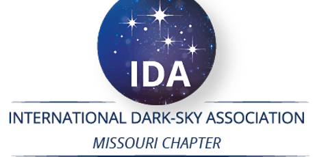 Night Sky Silent Skies Watch Party at the Arch tickets