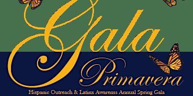 La Gala Primavera 2020