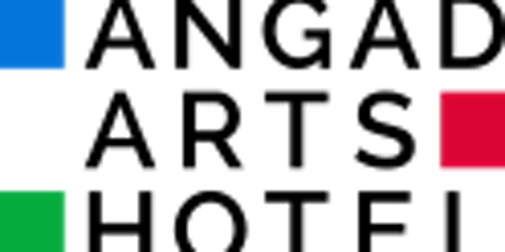 First Friday in Grand Center with the Angad Arts Hotel tickets