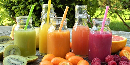 What Fuels You? Fitness Nutrition
