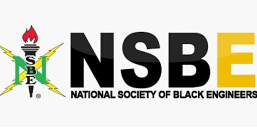 Purdue NSBE Annual Convention Return Flight