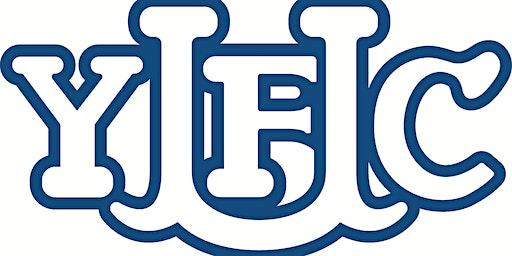 YFCU Safeguarding Training