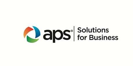 APS Solutions for Business Trade Ally Breakfast tickets