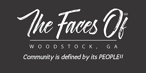 """The Faces of Woodstock Presents - """"How Will You Live"""" Leap Day Party"""