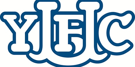 YFCU Safeguarding Training tickets