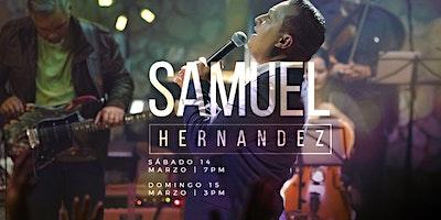 SAMUEL HERNANDEZ en Maryland