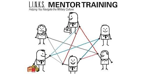 L.I.N.K.S. Mentor Training