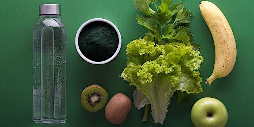 3 claves para la adquisición de una nueva dieta