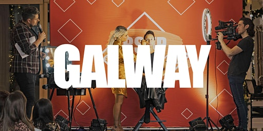 RSVP Roadshow - Galway