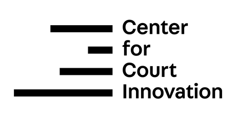 Careers in Criminal Justice Reform with the Center for Court Innovation tickets