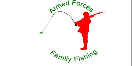 Major Daniel Jacobs Memorial Armed Forces Family Fishing Celebration tickets