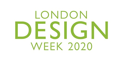 Workshops, Masterclasses and Personal Shopping Tours - London Design Week 2020