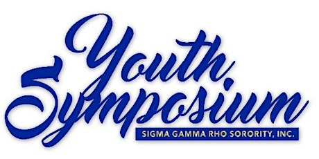 Youth Symposium -  Elevating Our Youth: Civically, Socially and Physically tickets