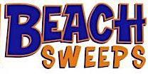 Operation Beach Sweep