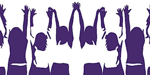 REAL Women's International Womens Day