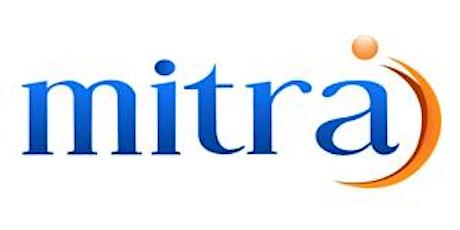 MitraMeetup: Digital Transformation Workshop - Bristol tickets