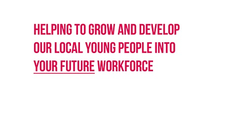 Developing the Young Workforce Ayrshire Conference 2020 tickets