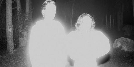 Purity Ring - tour de womb tickets