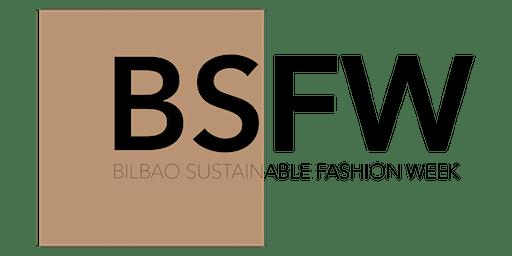 Moda Sostenible en Bilbao