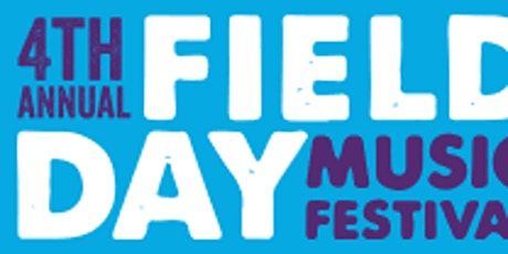 Field Day Music Festival 2020 tickets