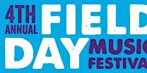Field Day Music Festival 2020