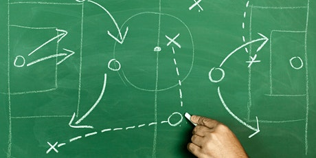 Developing Your 2020 Game Plan for Business Development and Sales - Philadelphia tickets