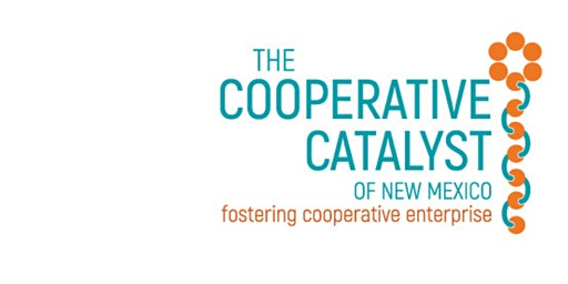 Cooperatives: The Nuts & Bolts