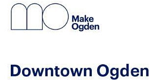 Downtown Ogden Master Plan Engagement Workshop
