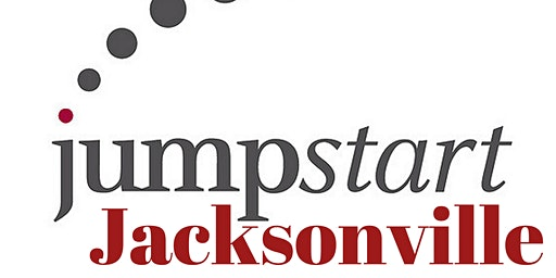 Jumpstart Jacksonville - Interest Meeting