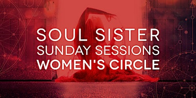 Soul Sister Sunday Sessions
