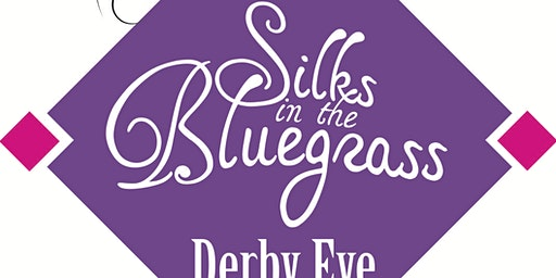 Silks in the Bluegrass Sponsor Dinner 2020
