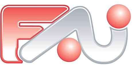 MasterClass Risco Cloud - Il mondo Risco in un unica APP biglietti