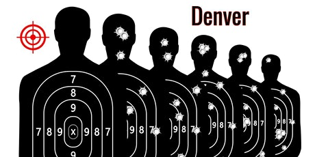 Colorado Conceal Carry Class Bring Friend Free Denver 5/9 1:30pm tickets