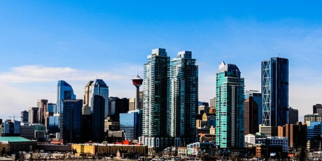 Calgary - MizM Barre Instructor Certification tickets