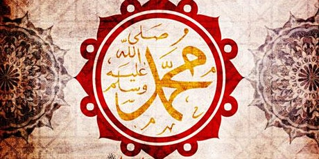 Stops with the Messenger of Allah tickets