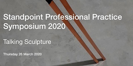 Talking Sculpture: New North Press + Alida Kuzemczak-Sayer tickets
