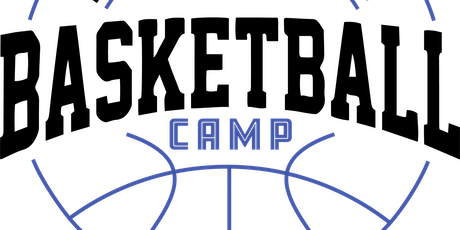 Peterborough Boys Basketball Camp tickets