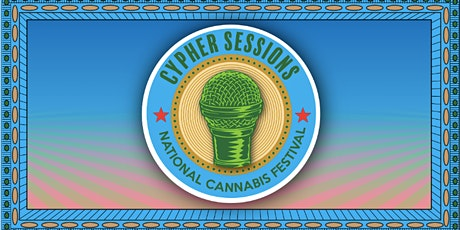 NCF Cypher Session: Gods and Godesses tickets