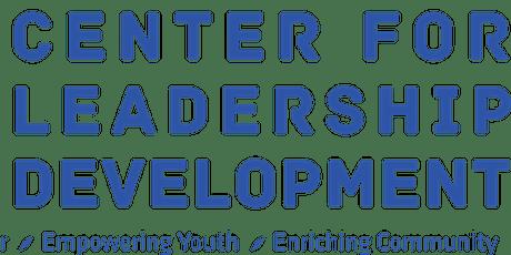 Mandatory Minority Achievers Awards & Scholarship Gala Volunteer Training tickets