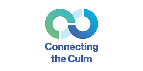Connecting the Culm - Interactive Workshop - Kentisbeare tickets