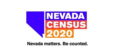 You Count: Census 2020 - A Nevada Week Town Hall tickets