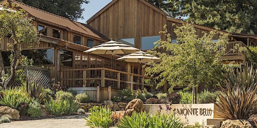 First Friday at Monte Bello - March 2020
