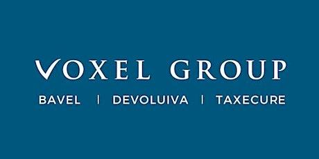 La consciencia como base de la gestión de la empresa del SXXI entradas